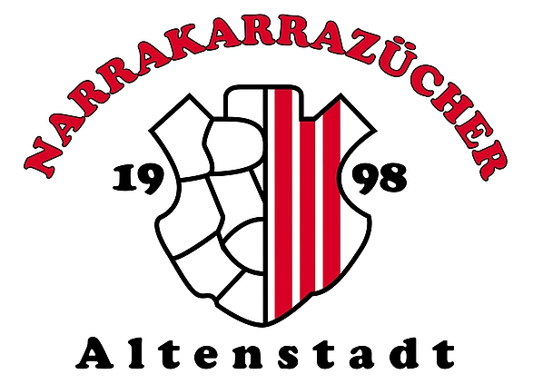 Faschingsverein Narrakarrazücher Altenstadt