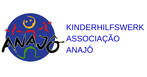 Kinderhilfswerk Anajô