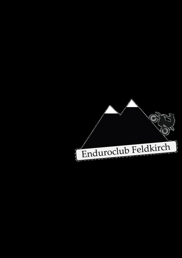 Fhrungen fr Kinder und Schulklassen | Feldkirch, Vorarlberg