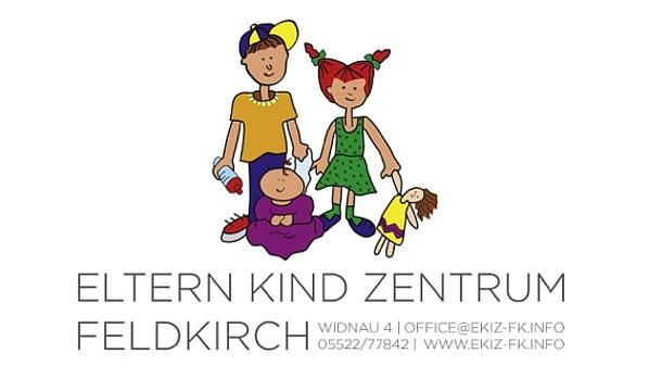 Feldkirch mdels kennenlernen - Partnersuche ungarn kostenlos